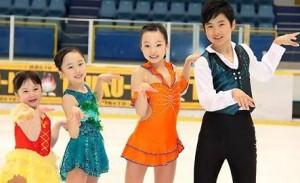 hondamiyu-family2