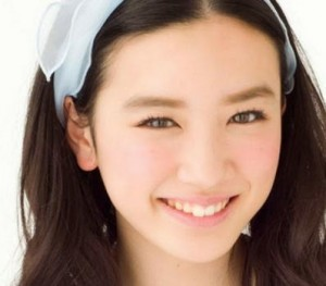 naganomei-cute2