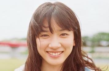 naganomei-sukida1