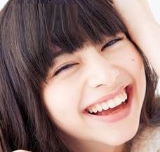 nakajouayami-smile1