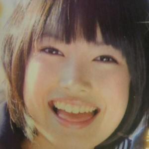 nakayamaerina-cute1