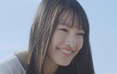 nakayamaerina-cute2