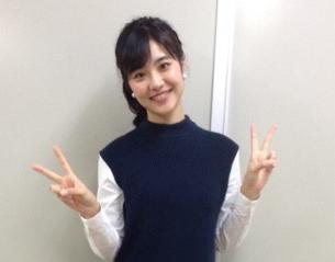 sasakimoe-cute1
