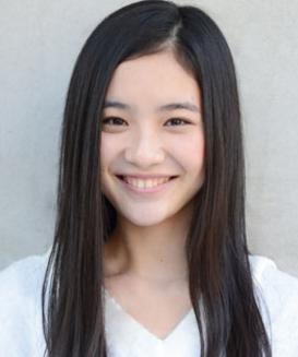 sasakimoe-cute2