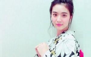 sasakimoe-cute3