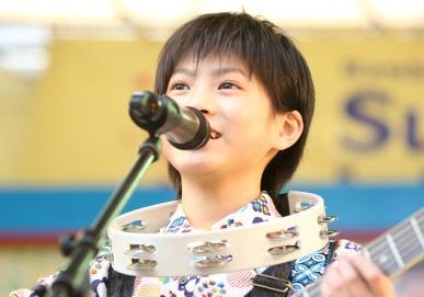 takadahyouga-sakurashimeji1