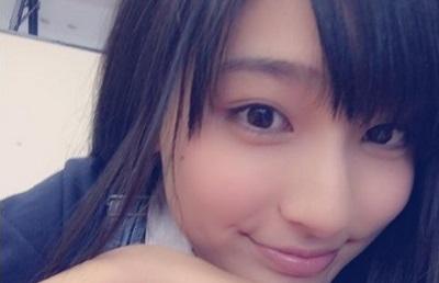 yoshidariko-cute2