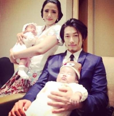 deenfujioka-family2
