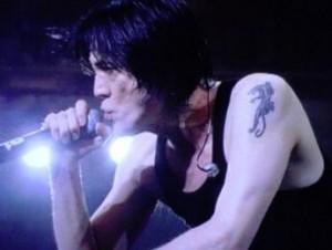 himukyo-tattoo