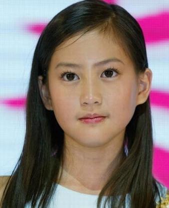 kawakitamayuko-cute1
