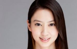 kawakitamayuko-cute2