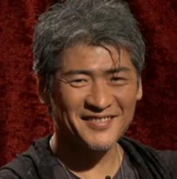 kikkawakoji-smile