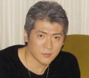 kikkawakoji-wax