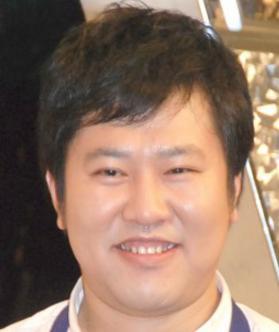 yasumura-mayuge1