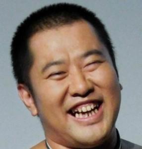yasumura-smile