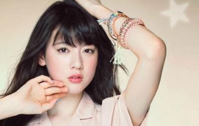 miyoshiayaka-cute3