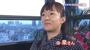 miyoshiayaka-haha