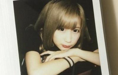 nanasegumi-cute1