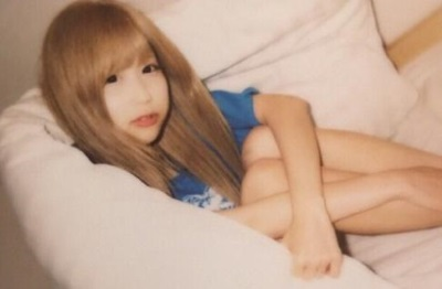 nanasegumi-cute2