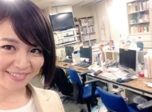 oohashimiho-tweet1