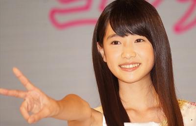 takahashihikaru-cute1