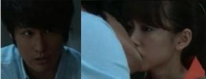 kiriyama-kiss2