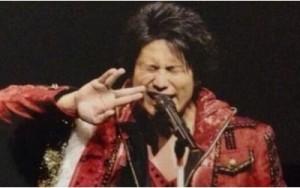 kiriyama-tonsoku