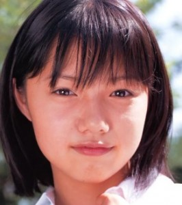 miyazakiaoi-kawaii2