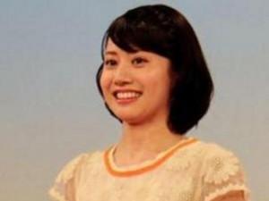 onoatsuko-cute