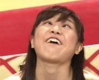 onoatsuko-hengao5