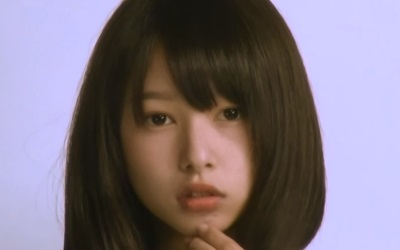 sakuraihinako-cute1