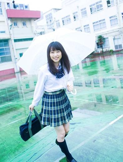 sakuraihinako-cute3