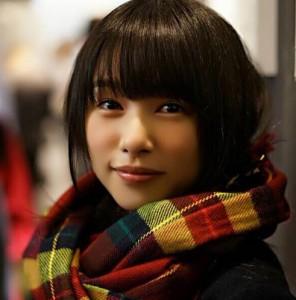 sakuraihinako-cute4