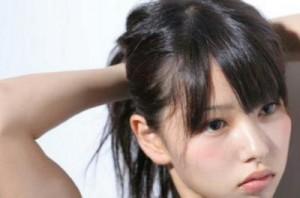 sakuraihinako-kawaii1