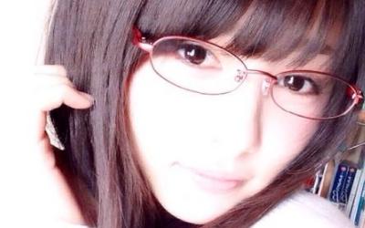 sakuraihinako-megane3