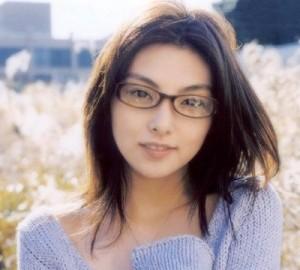tanakarena-cute2