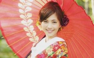 yasudamisako-cute