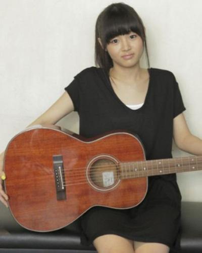 fujiwarasakura-cute2