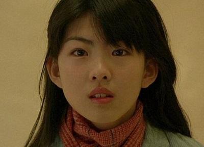 fukudamayuko-2011