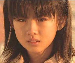 fukudamayuko-cute1