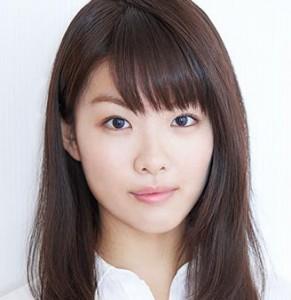 fukudamayuko-cute2