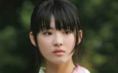 福田 麻由子 子役 時代