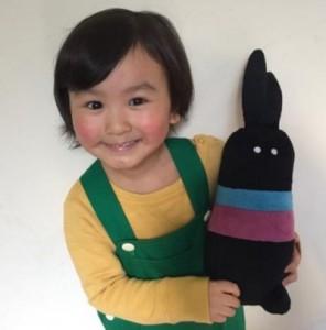 hayasakahirara-cute1