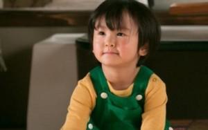 hayasakahirara-cute2