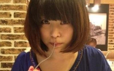 honaikoka-cute2