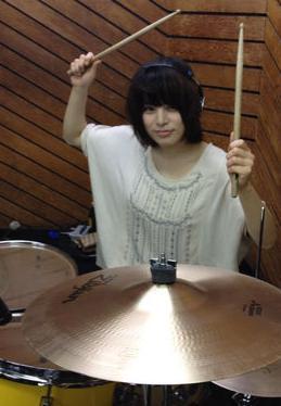 honaikoka-drum
