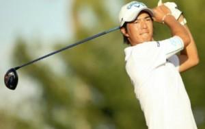 ishikawaryo-golf2
