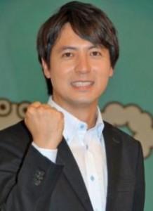 masutaichi-cool2