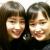 ooharasakurako_suzu
