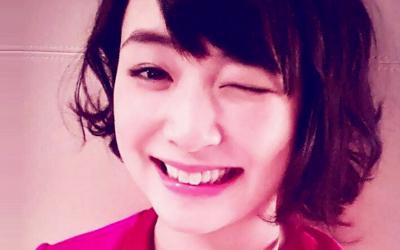 ooharasakurako_wink